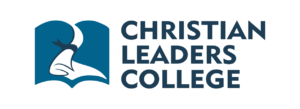 Christian Leaders College